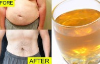Lose 10 –  15 KG Weight In a Month – Vajan Ghatane Ke Desi Tarike – Simple Beauty Secrets