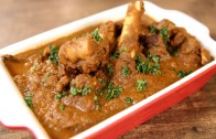 Mutton Curry Recipe – Chettinad Mutton Curry Home Style Recipe