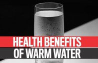 10 Amazing Facts About Warm Water – Health Benefits Of Warm Water