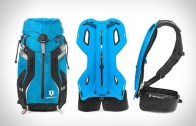5 New Cool BackPack Inventions Make Your Traveling Easier – EP – 06