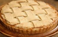 Apple Pie Recipe – Best Dessert Recipe – Nick Saraf s Foodlog