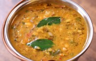 Dhabewali Dal – Indian Dhaba Style Dal Recipe – Curries And Stories With Neelam