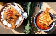 Fish Curry – One of India's best curry recipe – The Bombay Chef – Varun's Getaway