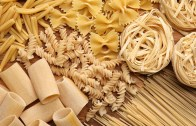 How To Cook Perfect Pasta