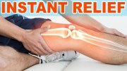 Instant Relief from Joint Pains and Arthritis Naturally – 100% Works