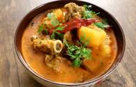 Railway Mutton Curry Recipe – Mutton Curry Recipe – The Bombay Chef – Varun Inamdar