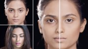 Tips And Tricks To Help You Get A Flawless Base – Makeup Masterclass