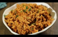 Tomato Rice – Quick and Easy One Pot Recipe – Masala Trails