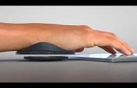 Top 5 Computer Gadgets you should buy