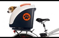 Top 5 Gadgets your Pet Must Have – 7