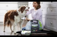 Top 5 Gadgets your Pet Must Have – 9