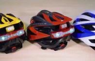 Top 5 mind blowing bicycle helmets