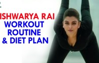 Ileana D'Cruz Workout Routine Diet Plan – Health Sutra – Best Health Tips