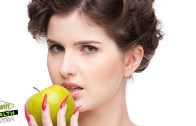 Five Foods for Perfect Skin – Health Tips