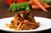 Italian – Style Bolognese – Ragù