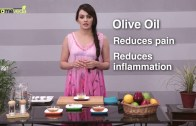 Treat Rheumatoid Arthritis With Olive Oil – Homeveda