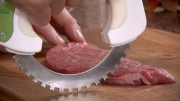 5 Very Funny  Kitchen Tools #05