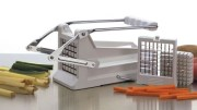 6 kitchen Tools You Must Have – Vegetable, Fruit and Egg Slicer #02