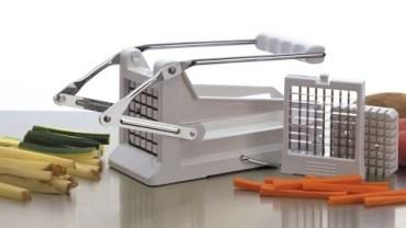 6 kitchen Tools You Must Have – Vegetable, Fruit and Egg Slicer #02