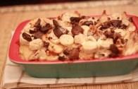 The Best Bread Pudding Recipe