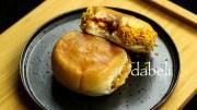 Dabeli recipe – Kacchi dabeli recipe