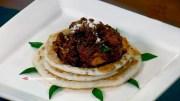 Dhe Ruchi – Coconut Ghee Roast Chicken Recipe