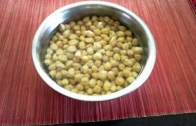 How to cook Legumes using Pressure Cooker