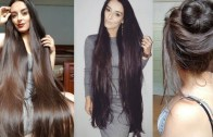 Miracle Hair Treatment for Long, Healthy, Thicker & Shinny Hair