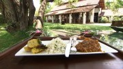 Nalla Ruchi – Kerala style Grilled Chicken Steak recipe