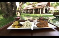 Nalla Ruchi – Kerala style Grilled Chicken Steak recipe