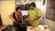 Thani Nadan – Beef pickle recipe – Mazhavil Manorama