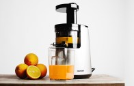 5 Best Juicers You May Buy Right Now #03