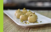 Besan Ladoo Recipe – Indian Mithai Recipes