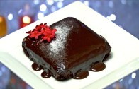 Hot Chocolate Cake Recipe – Cake Recipes