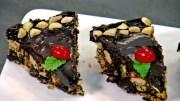 No Bake Biscuit Cake Recipe – Cake Recipes