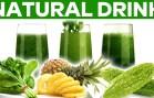 3 Best Green Juice For Diabetes Control