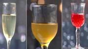 Pineapple Wine, Beetroot Wine & Banana Wine Recipe