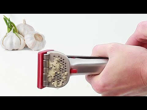 15 Innovative Kitchen Gadgets And Kitchen Tools Must Try   CookeryShow.com