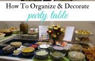 10 Best Home And Kitchen Organization Ideas