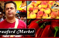 Crawford Market, Mumbai – Markets in Mumbai – Fresh & Local