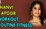 Sunidhi Chauhan Workout Routine & Diet Plan – Health Sutra – Best Health Tips