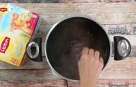 Egg Noodles –  Ventuno Home Cooking
