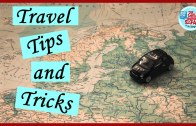Travel Tips and Tricks – Travel Hacks and Tips – Vir Sanghvi