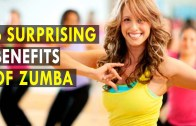 6 Surprising Benefits of Zumba – Health Sutra – Best Health Tips