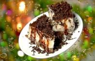 Chocolate Delight – Tasty Sweet Recipe
