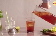 Tamarind Iced Tea Recipe