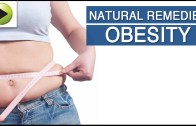 Obesity – Natural Ayurvedic Home Remedies