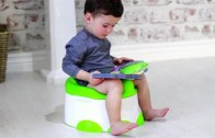 15 Cool Baby Gadgets Every Parent Must Need and Should Have For Safety