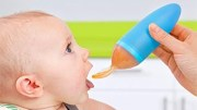 15 Cool Baby Gadgets You Must Try and Every Parent Should Have For Safety