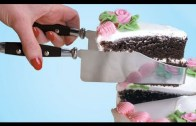 5 Best Cake Slicing Kitchen Tools You Must Need #2